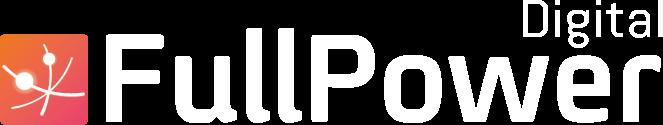 חברה לבניית אתרים ושיווק דיגיטלי - פולפאוור